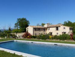 chambres d hote luberon chambres d hotes vaucluse luberon