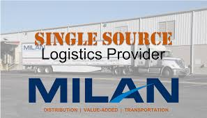 Don't Let Supply Chain Disruption Prevent You From Getting Your ... Milan B Business Owner Blackchrome Inc Linkedin Ordrive Magazine Operators And Ipdent Baylor Trucking In Rays Truck Photos Milan Express Youtube Zeiter Home East Tennessee Class A Cdl Commercial Driver Traing School Long Star Field Services In Midlandodessa Monahans Honors Us Heroes By Delivering Wreaths Across America Professional Institute Kort Pin By Burda On Pinterest Volvo Trucks Bernek Cabover