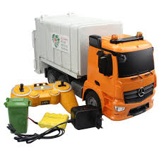 Double E 1:20 RC Mercedes Benz Antos Garbage Truck - Online | KG ... Colorbaby Garbage Truck Remote Control Rc 41181 Webshop Mercedesbenz Antos Truck Fnguertes Mllfahrzeug Double E Rc How To Make With Wvol Friction Powered Toy Lights And Sounds For Stacking Trucks Whosale Suppliers Aliba Sale Images About Remoteconoltruck Tag On Instagram Dickie Toys 201119084 Rtr From 120 Mercedes Benz Online Kg Garbage Crawler Rtr In Enfield Ldon Gumtree Buy Indusbay Smart City Dump 116