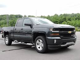 Chevy Silverado For Sale In Nc | Khosh Used Cars For Sale Columbia Sc 29212 Golden Motors Lee Chevrolet Buick In Washington Nc Greenville Williamston Norcal Motor Company Diesel Trucks Auburn Sacramento Finley Nd Vehicles Enterprise Car Sales Certified Suvs Sca Performance Dealer Fayetteville New Truck Inventory Terry Labonte Dealership Chevy P30 Food Cversion Shells South Dump Waterford Lynch Center Scion Vehicles Sale Roxboro Tar Heel