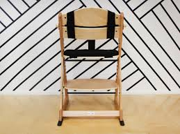 Mocka Original Highchair Highchair Icon Vector On White Background Trendy Peg Perego Prima Pappa Zero3 Mela Mocka Original Highchairs Nz High Chair Aeronauticstop Beautiful Urban Girl In Black Leather Jacket And Best High Chairs For Your Baby And Older Kids 10 Baby Chairs Of 2019 Moms Choice Aw2k 15 Poppy Chair Toddler Seat Philteds 14 Modern For Children