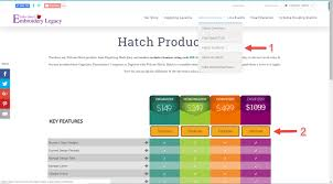 Bonuses! How To Buy Hatch Embroidery Software From John Deer Dream Products Catalog Blog Coupondunia Coupons Cashback Offers And Promo Code 10 Best Houzz Codes 40 Off Sep 2019 Honey Art Journal Junction Coupons Promo Discount Bonuses How To Buy Hatch Embroidery Software From John Deer Big Catcher Eco Amazoncom Uhoo Linen Prints Picturesblack Friday Select Amazon Customers Can Save 30 On Everyday Essentials Sparco 15 Discount Coupon Shmee150 Living The