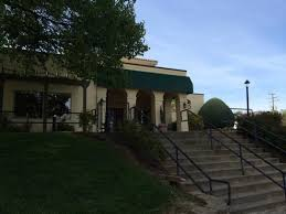 Olive Garden Henrico Menu Prices & Restaurant Reviews