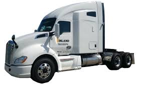 Rental Trucks In California, Arizona And New Mexico - Inland Kenworth Suppose U Drive Truck Rental Leasing Southern California San Diego Ca Liebzig Enterprise Adding 40 Locations Nationwide As Business Ct Loan At Your Service Moving To Ca Sparefoot Guides Rent A Cargo Van New Car Updates 2019 20 Our Grip Truck Rentals Are Prepackaged And Completely Uhaul Reviews Camper Vans For Rent 11 Companies That Let You Try Van Life On Used Nissan Dealer Serving National City La Mesa Fleet In Cutting Emissions Maintenance Jiffy Rental Parallel Parking Test Bernardino Dmv