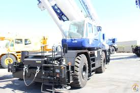 TADANO GR550XL-2 Crane For Sale Or Rent In Santa Ana California On ... Protrucks 2017 By Herc Rentals Issuu Dd Electric Ltd Home Equipment Used Bucket Trucks For Sale Search One Of The Widest Commercial Vehicle Fleets Rental In Versalift Tel29nne Ford F450 Bucket Truck Crane For Or Rent Aerial Lifts Near Naperville Il 19 Ton Boom Truck Terex Rentcranesnowcom Find Thousands Companies Near Should You A Uhaul Fun An Invesgation