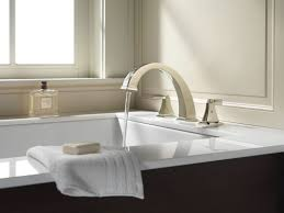 Delta Windemere Roman Tub Faucet full size of kitchencl sink for laundry room delta roman tub
