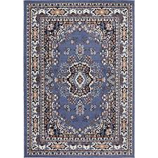 Home Dynamix Premium Sakarya Area Rug Traditional Persian Inspired Carpet