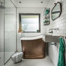 Gray And White Bathroom Ideas Miaouclub
