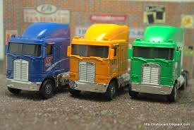 Mytoycars!: Matchbox Super Convoys - Part One Diecast Toy Snow Plow Models Mega Matchbox Monday K18 Articulated Horse Box Collectors Weekly Peterbilt Tanker Contemporary Cars Trucks Vans Moosehead Beer Matchbox Kenworth Cab Over Rig Semi Tractor Trailer Just Unveiled Best Of The World Premium Series Lesney Products Thames Trader Wreck Truck No 13 Made In Amazoncom Super Convoy Set 4 Ton Fire Sandi Pointe Virtual Library Collections Buy Highway Maintenance 72 Daf Xf95 Space Jasons Classic Hot Wheels And Other Brands 1986 Mobile Crane Dodge Crane 63 Metal