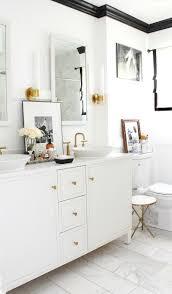 Polo Ralph Lauren Bathroom Sets by 824 Best Bathroom Images On Pinterest Bathroom Ideas Beautiful