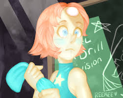 Pearl Steven Universe - Back To The Barn Redraw By Reemeedoodle On ... Su Back To The Barn By Rockbat On Deviantart Sia Helen Heres Some Pearl In Her Spacesuit From How Should Have Ended Stenuniverse Image Shypng Stenuniversetheoryzone Number 223png Steven Universe Wiki 152png 202png Vlogs Episode 72 Youtube Did You Know Barn Our Property Dates Back Late 18th Crewniverse Behindthescenes A Selection Of Beach City Bugle Followup