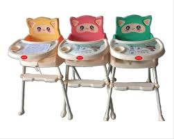 Right Start 4in1 Baby High Chair - Kursi Makan Bayi Ygbayi Bar Stools Retro Foot High Topic For Baby Vivo Chair Adjustable Infant Orzbuy Reversible Cart Cover45255 Cmbaby 2 In 1 Portable Ding With Desk Mulfunction Alpha Living Height Foldable Seat Bay0224tq Milk Shop Kursi Makan Bayi Vayuncong Eating Mulfunctional Childrens Rattan Toddle Buy Chairrattan Chairbaby Product On Alibacom Bayi Baby High Chair Babies Kids Nursing