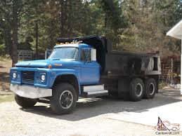1970 Ford T95 Dump Truck Neoteric Landscape Dump Truck Dump Trucks For Sale 2006 Ford Super Twin Bed Home Fniture Design Kitchagendacom Mack Trucks Sale 2406 Listings Page 1 Of 97 1985 Chevy 44 Kreuzfahrten2018 Foxhunter Garden Tipping Trailer Trolley Cart Wheelbarrow Equipmenttradercom In Maryland Used On Buyllsearch Bangshiftcom 1950 Okosh W212 For Sale On Ebay Cat 772g Offhighway Caterpillar Yoneya Japan Toy Tin Litho Friction 1950s C600 No 6