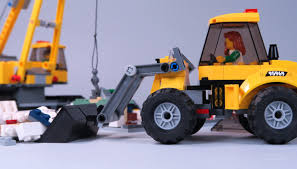 Video & Cartoons For Kids. LEGO City Animation: Car, Tractor ... Ambulance Video For Children Kids Truck Fire And Rescue Tow Youtube Alphabet Garbage Learning Vacuum Trucks Color Cars In Spiderman Cartoon Videos Colors Pictures Of For Group 67 Monster Road Roller Excavator