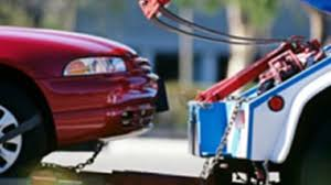 100 Aaa Truck AAA Michigan To Hold Job Fair For Tow Truck Operators