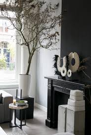 100 Huizen Furniture Urban Chic House With Authentic Details In The Netherlands
