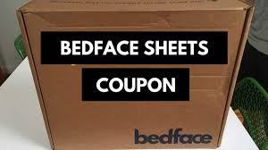 Bedface Discount Code Woocommerce Discounts Deals The Ultimate Guide To Best Practices New Update How Move Coupon Field On Aero Checkout Fixed Instagram Stories From Jhund Jester Jesterhatsjhund Mls Coupon Code Travelzoo Deals Top 20 Why Dubsado Is The Best Crm Off Inside New Colourpop Disney Villains Cosmetic Collection Now At Ulta Beauty Trafalgar Promo Bikram Yoga Nyc Promotion Vpn Coupons For 2019 25 To 68 Off Vpns Visual Studio Professional Subscription Deal Save Upto 80 Clairol Hlights Express Codes 50 150