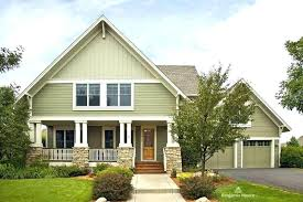 2013 Exterior Paint Colors House Painting Tips Exterior Paint