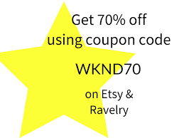 The Lazy Hobbyhopper: 70% Off On Etsy & Ravelry Susan Fitch Design Give Away Last New Setfor A While Redbubble Coupon Code Christmas 2019 Red Robin Promo July Code Myriam K Paris Etsy My90acres 30 Off Onohostingcom Coupons Promo Codes October Amazoncom Customer Thank You Note Shop Product Tags Personalized First Day Of School Sign Back To Daycare Prek Kindergarten Grade Coloring Blackwhite Page Mailed Olive Kids Texas De Brazil Vip What Is The Honey Extension And How Do I Get It 45 Ethiopianairlinescom 7 Secrets For Getting Fivestar Reviews On By Elissa Carden