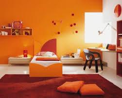 Best Living Room Paint Colors 2016 by Best Bedroom Paint Colors 2016 Pictures Bb1rw 10427