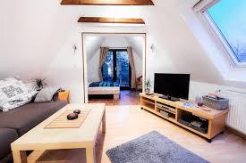 porta westfalica vacation rentals homes rhine