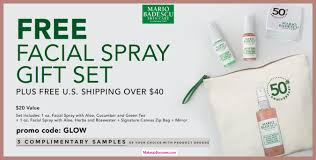 Mario Badescu 4-piece Free Bonus Gift - Makeup Bonuses Benefit Makeup Discount Codes Supp Store Gomonrovia City Of Monrovia Lime Crime Up To 85 Off Select Velvetines As Low 35 Venus Ulta Targeted 15 50 Purchase Coupon Album On Imgur These Top 11 Makeup Brands Offer Student Discounts For College Students Free Diamond Crusher With Every Order Shipping New Moonlight Mermaid Collectors Set Full Demo Swatches Review Tanya Feifel 25 Off Cyo Cosmetics Coupons Promo Wethriftcom Dolls Kill Code 2018 Coupon Reduction Real Debrid Spend More And Get Sale 30 Muaontcheap Arteza Code The Beauty Geek
