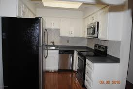 Cabinets Direct Usa West Long Branch by 470 Ocean Blvd Unit E Long Branch Nj 07740 Mls 21608568 Redfin