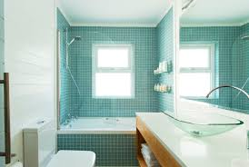Tiling A Bathtub Area by Important Tips For Tiling A Bathroom