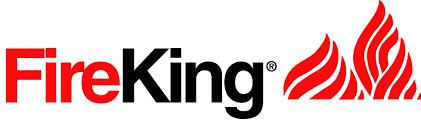 Fireking File Cabinet Keys by Amazon Com Hercules Ke1302 60 Electronic Lock Key Cabinet Holds