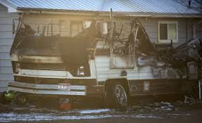 RV Fire Thought To Have Been Caused By Cat | Southern Idaho Crime ... Home Seemor Truck Tops Customs Mt Crawford Va And 4335be710364a49c9f70504b56cajpeg Food Truck Guide 20 In Southern Maine Mainetoday Best 25 Chinook Rv Ideas On Pinterest Camper Camper La Freightliner Fontana Is The Office Of Ocrv Orange County Rv Collision Center Body Campers By Nucamp Cirrus Palomino Rvs For Sale Rvtradercom Southern Pro The Missippi Gulf Coasts Largest Vehicle Other California Our Pangaea 2018 Jayco Redhawk 31xl Fist Class Californias