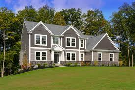 100 Model Home New S Estate S Buffalo NY Forbes Capretto S
