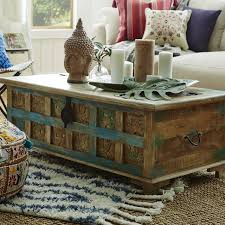 Living Room Table Sets With Storage by World Menagerie Bodella Storage Coffee Table U0026 Reviews Wayfair