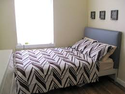 Ikea Mandal Headboard Ebay by Best Images About Ikea Hacks And Bed Headboards Interalle Com