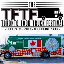 The Frankie Fettuccine Food Truck Co. - Food Truck - Mississauga ... Local Laws Put The Brakes On Food Trucks Toronto Best 2017 Richmond World Festival Images Collection Of Mexickorean Cuisine Is Famous Trucks At Kuala Lumpur Tapak Truck Park The 10 In Us To Visit On National Day Nycs 7 Cbs New York 16 Must Try In Klang Valley World Of Buzz Houston Home Korilla Your Ultimate Guide To Birminghams Scene Most Popular America 25