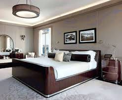 Full Size Of Bedroom Decor Masculine Bedding Cheap Ideas For Small Rooms