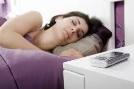 heizung im schlafzimmer herunterstellen