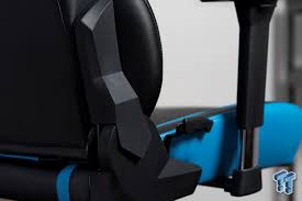 Arozzi Gaming Chair Amazon by Arozzi Vernazza Gaming Chair Review The Swedish Touch