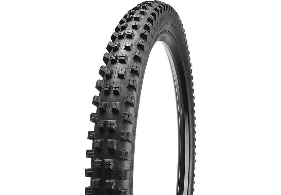 Specialized Hillbilly Black Diamond 2Bliss Ready Tyre