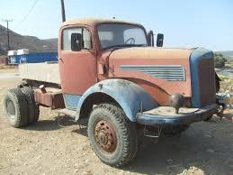 100 Log Trucks For Sale Old Truck Antique Work Trucks Old Trucks For