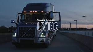 Volvo Trucks - The Most Comfortable Cab On The Road – The New Volvo ... Volvo Vnl 670 Usa Eagle Mod Euro Truck Simulator 2 Mods A Trucker Asleep In The Cab Selfdriving Trucks Could Make That Trucks Superior Handling Is Key To Excellent Driver Mack Anthem Xtgeneration Highway Hero Us Vn 780 Lorries Pinterest And Basic Line Lvo 6x4 Silver Wireless Communication Technology Sit Staged Editorial 2000s Allelectric Coming To California Next Year Cabover Usa Auto Guide 2016 Vnl64t 300 With D13 455ho Engine Exterior Truck Being Towed On Inrstate 65 Near Louisville Kentucky