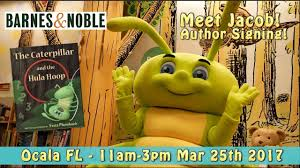 Barnes And Noble Books For Kids - The Caterpillar And The Hula ... 6265 Sw 48th Ave Ocala Fl 34474 Estimate And Home Details Trulia Gift Cards Display Stock Photos Images Supcharger Teslaraticom 444 Acres Sr 200 Frontage B Busch Realty Florida Real Rv Camp Resort Find Campgrounds Near Barnes Noble Store Directory Scrapbook Today Magazine Armstrong Homes Home Builders Nook 1st Edition 2gb Wifi 3g Unlocked 6in Eager Fans Greet Oliver North On Tour At Villages Reilly Arts Center Scores Upcoming Business Workshops