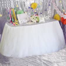 US $11.89 30% OFF|Tulle Table Skirt Decoration Cover DIY Tutu Lace Princess  Table Chair Skirt For Baby Shower Boys Girls Birthday Party Decoration-in  ... Hand Painted Mason Jar Knob Lid Baby Shower Gift Party Cute Ideas See Exclusive Photos From Cardi Bs Bronx Fairytale Vogue Baby Shower Balloons Christening Cake Candy Buffet Packages Stretchy Car Seat Cover Canopy With Snaps Multiuse Nursing Ihambing Ang Pinakabagong Aytai New High Chair Tutu Tulle Skirt Pink South Rental Event West Palm Beach Florida 25 Stroller Favor Tu Fancy Wedding Rain Cloud Theme Raindrops Decorations Party Adventure Awaits A Boy The House Of Hood Blog Wooden Slat Outdoor Chairs Best Home Decoration Amazon