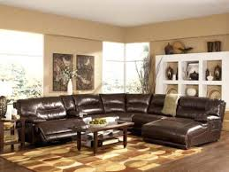 Ashley Furniture Hogan Reclining Sofa by Ashley Furniture Hogan Reclining Sofa Recliner Replacement Parts