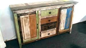 Distressed Buffet Table Dining Room Buffets Sideboard China Furniture Corner Hutch And Blue Kitchen Ideas Dis Splendid Decor Dinning Home