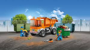 Kjøp LEGO City - Garbage Truck (60220) - Inkl. Frakt (Toll Og MVA Er ... Amazoncom Lego City Garbage Truck 60118 Toys Games Lego City 4432 With Instruction 1735505141 30313 Mini Golf 30203 Polybags Released Spinship Shop Garbage Truck 3000 Pclick 60220 At John Lewis Partners Ideas Product Ideas Front Loader Set Bagged Big W Dark Cloud Blogs Review For Mf0