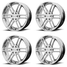 100 Helo Truck Wheels HE908 Chrome Gloss Black A2I Wheel And Tire Facebook