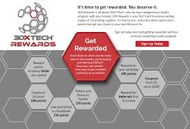 Rewards Quick Fix For Net Framework 4 Update Glitch Cnet 404 Error In Wordpress Category Tag Page Everything You Need To Know About Coupons Woocommerce Android Developers Blog Create Promo Codes Your Apps Acure Fix Correcting Balm Argan Oil Starflower 1 Promo Mobile T Prepaid Cell Phones Sale Free T2 Selector Again Only Future_fight Creative Coupon Design Google Search Coupon Autogenerated Codes Ingramspark Review Dont Use Until Read This Promo Code Gb Artio Group 0 Car Seat Laguna Blue Seats