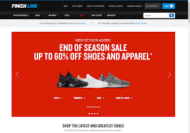 Get Finish Line Coupons And Promo Code At Discountspout.com Latest Finish Line Coupons Offers October2019 Get 50 Off Line Coupon June 2019 Bazil Coupons Webster Ny Weekly Deals Raybuck Up To 75 Off End Of Season Sale Macys Hot Last Call Codes Phone Orders J23 Iphone App On Twitter Jordan 6 Retro Ltr Flint 5pc Clinique Plenty Of Pop Set 7pc Gift 30 More Free Sh Nikes Finish Online Whosale Weekly Ad Coupon And Promo Code At Disuntspoutcom 10 60 2018 Sawatdee Thousands Codes Printable