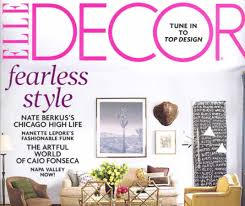 Elle Decor Sweepstakes And Giveaways by Free Subscription To Elle Decor Magazine U2014 Freebieshark Com