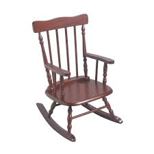 Kids Wooden Rocking Chairs – Professionalbot.co Teamson Design Alphabet Themed Rocking Chair Nebraska Small Easy Home Decorating Ideas Kids Td0003a Outer Space Bouquet Girls Rocker Chairs On W5147g In 2019 Early American Interior Horse Natural Childrens Magic Garden 2piece Set 10 Best For Safari Wooden Giraffe Chairteamson